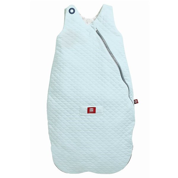 "Спальный мешок Red Castle ""Quilted Sleeping Bag TOG2"" 0-6M BLUE"