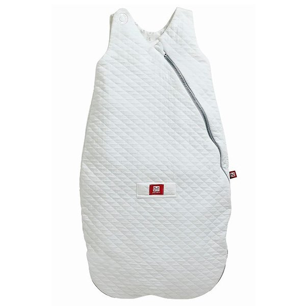 "Спальный мешок Red Castle ""Quilted Sleeping Bag TOG2"" 0-6M WHITE"