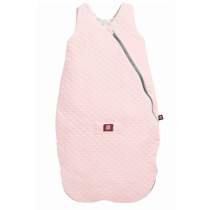 "Спальный мешок Red Castle ""SLEEPING BAG 12-24M PINK"" LEGER"